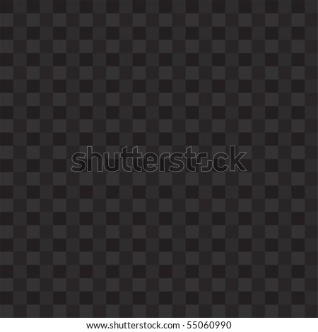 Seamless Grid Work - stock vector