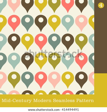 Mid Century Modern Stock Photos Royalty Free Images