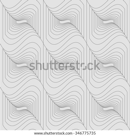 Seamless pattern background. Elegant luxury texture for wallpapers, backgrounds and page fill.
