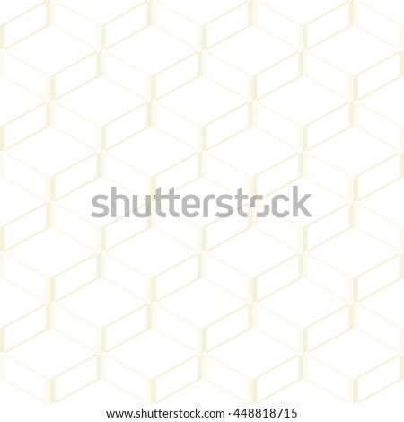 Seamless pattern background for floor or wall with diamonds. Vector illustration