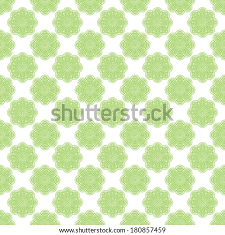 Seamless pattern, can be used for name tag design, registration of securities, , id, badge, holder, insurance, driver license, citizenship, immigration prove, web, e-commerce, website, vector. - stock vector