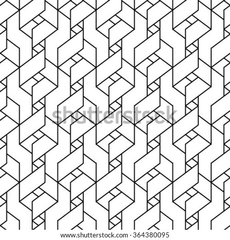 Repetition Stock Photos Royalty Free Images Amp Vectors