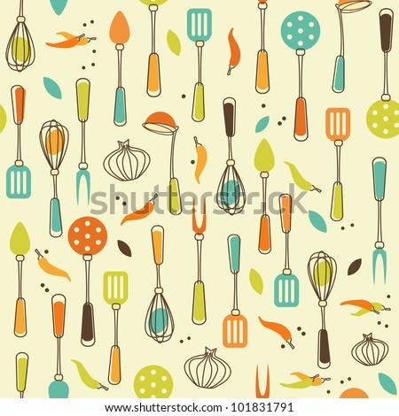 Whisk Stock Photos, Whisk Stock Photography, Whisk Stock Images