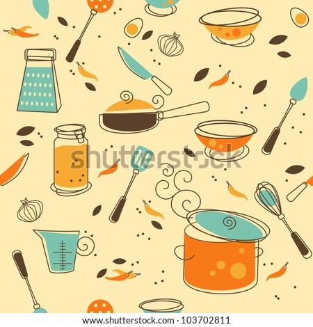 Cooking Utensils Stock Photos, Cooking Utensils Stock Photography