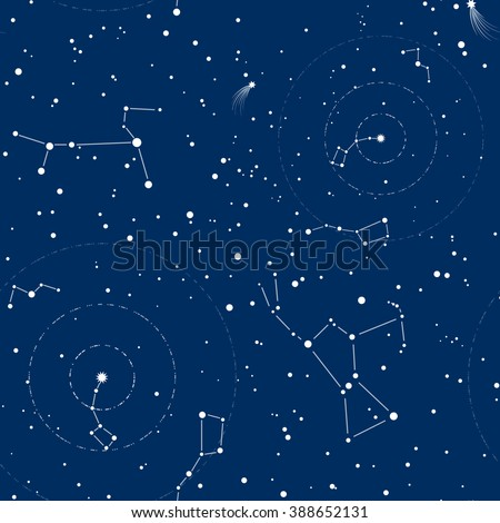 constellations ursa major essay Southern hemisphere constellations are more modern inventions and have become substitutes for some ancient constellations star and constellation worksheets.