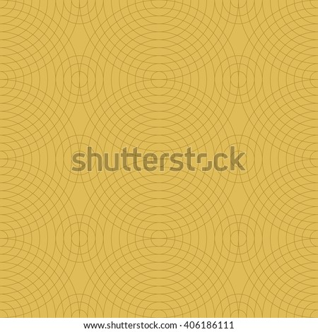 Mustard Colour Stock Images Royalty Free Images Vectors
