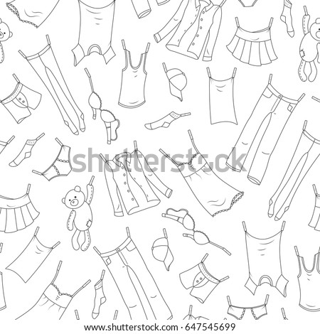 Human icon likewise Gymnastics Poses additionally Search Vectors as well Search P2 besides 306385580879732103. on various skirt design