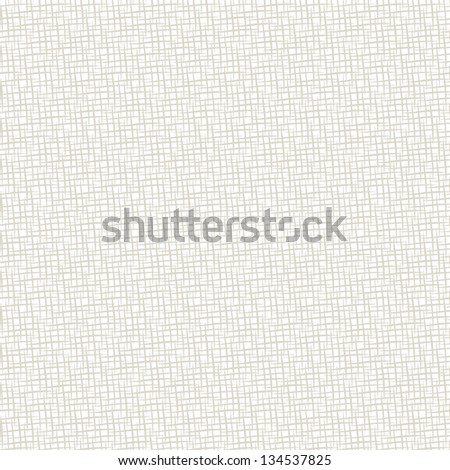 Seamless pattern. Vector abstract background. Fine neutral structure - stock vector