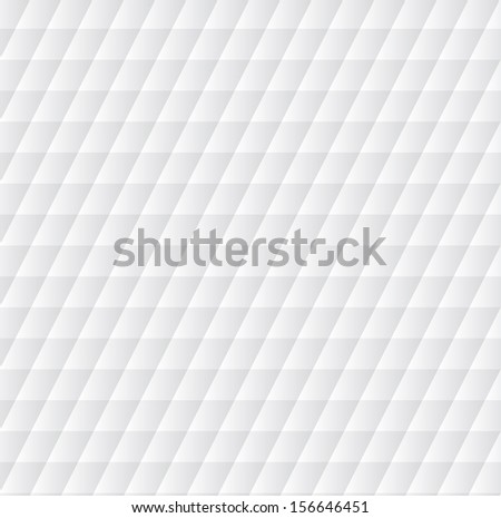 Seamless pattern vector background texture - stock vector