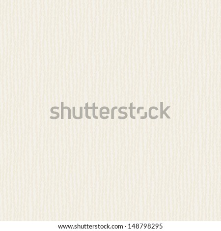 Seamless pattern. Vector textile background. Neutral texture - stock vector