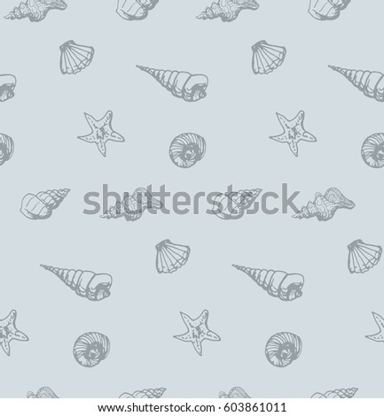 Mollusk Stock Images RoyaltyFree
