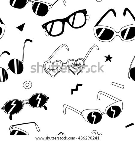 Hot! I´d Bdsm sunglasses pic just one