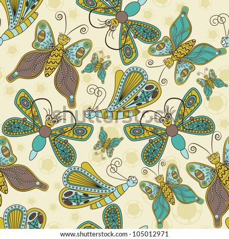100 139 ammonites stock vector illustration spiral for Sacred art tattoo corvallis