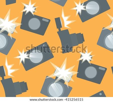 Veleri S Portfolio On Shutterstock