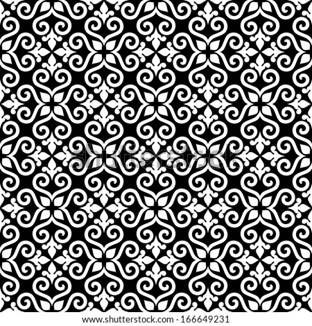 gothic pattern wwwpixsharkcom images galleries with