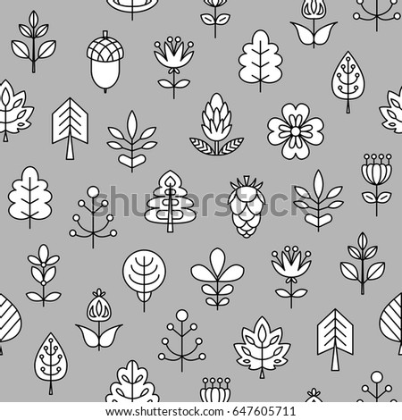 Hojas furthermore Hipster Geometrical Flowers Floral Design Elements 283446755 in addition Love Birds In Tree Silhouette Vector Graphic template 1443183197641J9I also Tree Blacl With Outline Vector Graphic 1334582147004 besides Tree Silhouette. on designer trees