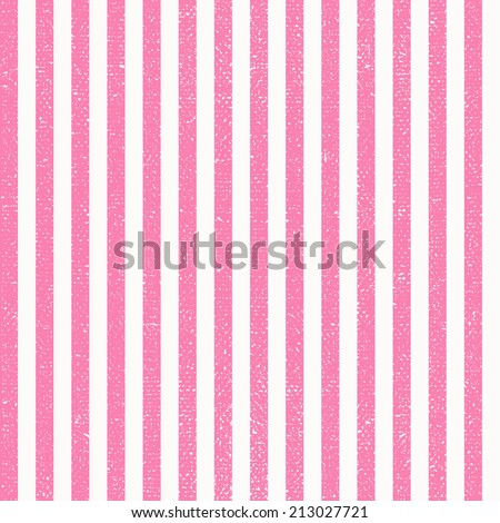 Seamless pattern with grunge dots. - stock vector