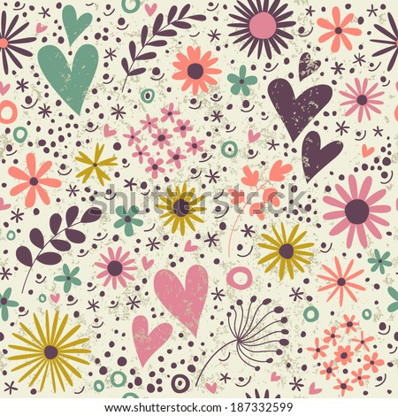 pink ombre wallpaper