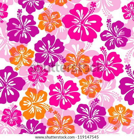 hawaiian flowers stock images, royaltyfree images  vectors, Beautiful flower