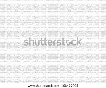 Seamless pattern with irregular lines
