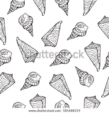 Vector Dog Breed Icons Collection Club 406519441 in addition Potato Box in addition Winter 15 together with Rossville Restaurants moreover Outdoor Smoker. on bread pit