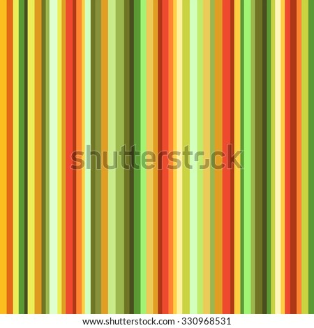 Seamless patterns. Plaid texture. Lines and green and yellow and red lines