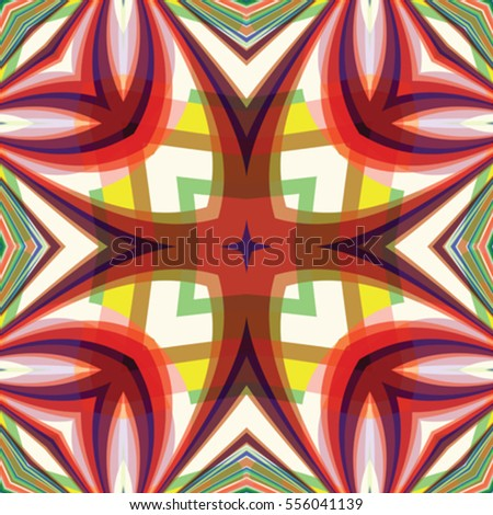 seamless texture, abstract pattern, vector art illustration