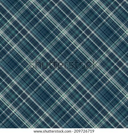 Abstract Masculine Background Stock Illustration - Image ... |Masculine Blue Background