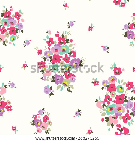 cute flower stock images, royaltyfree images  vectors  shutterstock, Beautiful flower