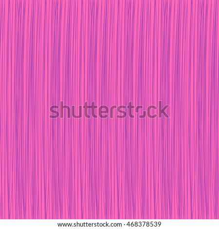 Seamless vector scribble pattern.Abstract seamless vector texture with multicolored shapes. Vector Pattern. Multicolored Pattern.Seamless Pattern.Repeating Background.  Scribble pink wallpaper
