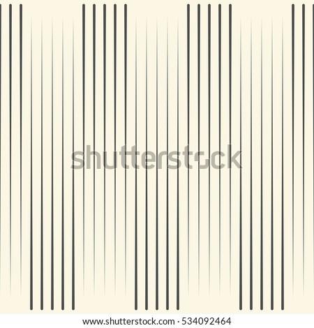 Vertical Line Pattern Seamless Vertical Line...