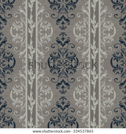 Victorian Wall Paper victorian wallpaper stock images, royalty-free images & vectors