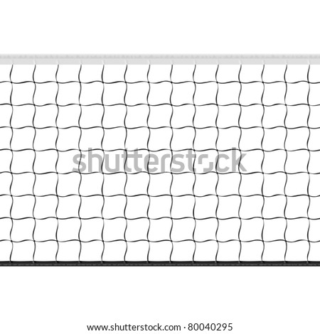 Indoor Volleyball Net Stock Images, Royalty-Free Images & Vectors ...