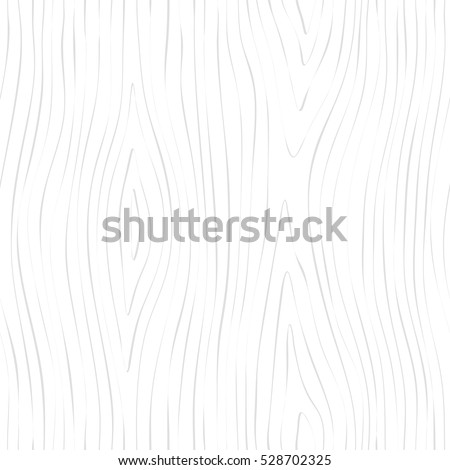 Seamless wooden pattern  Wood grain texture  Abstract background  Vector illustration. Wood Grain Seamless Stock Photos  Royalty Free Images  amp  Vectors