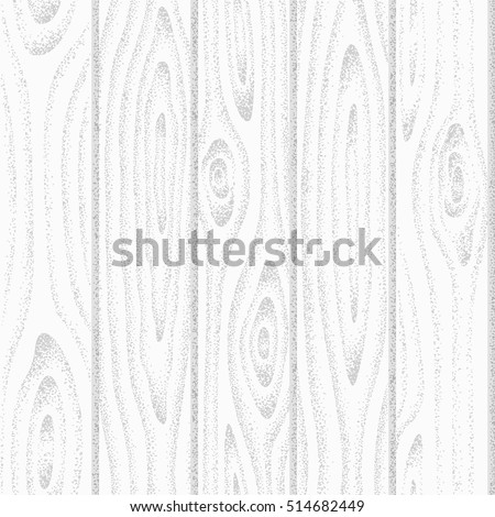 Wood Background Repeat Stock Images RoyaltyFree Images Vectors