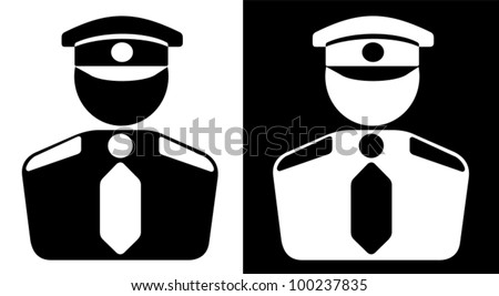 Search Vectors besides Police Woman Arresting A Man Poster Art Print 210239 together with Page 3 furthermore Showthread as well Indy Star Erred In Publishing Immigrant Thanksgiving Cartoon. on talking on cb radio clip art