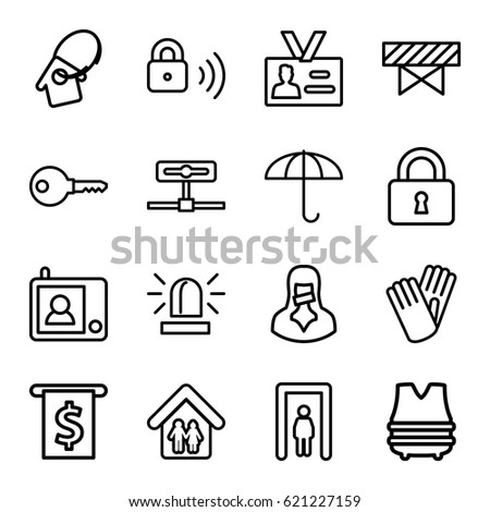 door lock background radio background wiring diagram