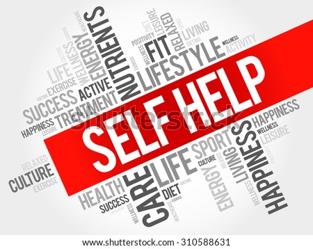 how to self help cystitis