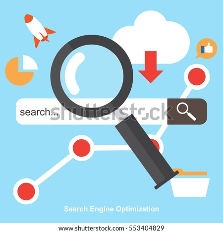 Search Engine Stock Images, Royalty-Free Images & Vectors ...
