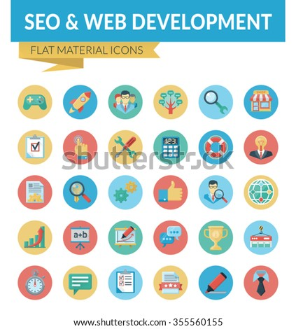 Seo Website