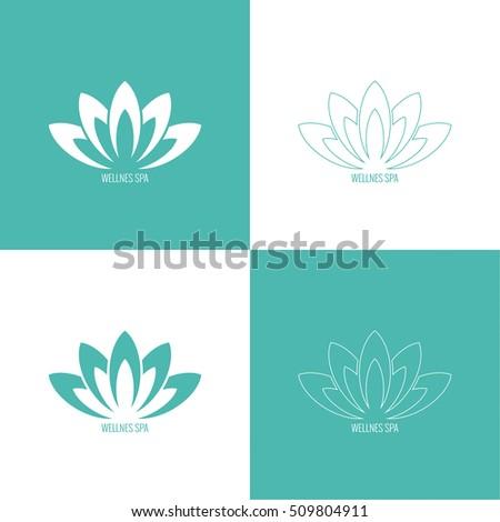 Autobiography of lotus flowers