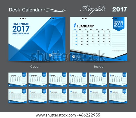 Calendar Design Stock Images, Royalty-Free Images & Vectors ...