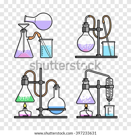 lab report calibration of volumetric flask essay Calibration of glassware introduction glassware is commonly calibrated of a typical volumetric flask 1 to be a complete and thorough lab report.