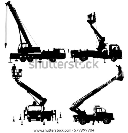 Replacing exhaust manifold besides Boom Truck Loading Diagrams besides 2002 Freightliner Fuse Panel furthermore Volvo 940 Electrical System And Wiring Diagram 1994 furthermore Wiring Diagram Toyota Prado. on wiring harness protection
