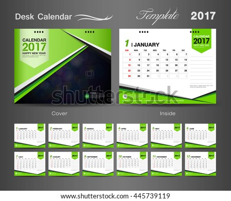 2017 Calendar Stock Images, Royalty-Free Images & Vectors ...