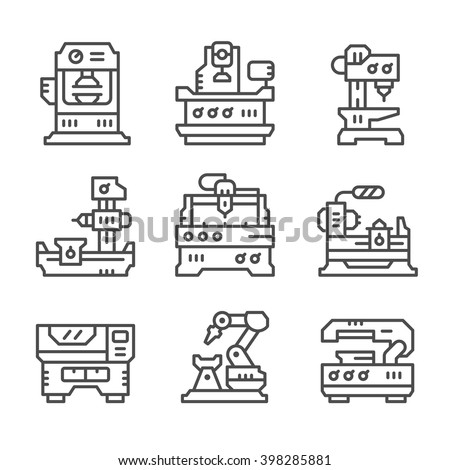 Cornell Wiring Diagrams besides Laptop Wiring Diagram also Trojan Wiring Diagram also Holding Contact Wiring Diagram additionally Honda Trail 110 Wiring Diagram. on chinese 110 atv wiring diagram
