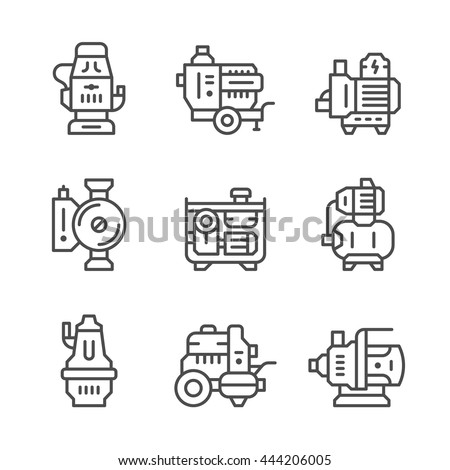 Cadillac Cts Engine Diagram For 2002 moreover Trx450r Engine Diagram likewise Atv Parts Accessories Ebay Html additionally 1998 Ford Ranger Fuel Pump Wiring Diagram further 2003 Honda Rancher Wiring Diagram. on wiring diagram for honda rancher 350