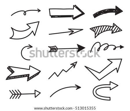 One Line Symbol likewise One Line Symbol also Car Air Conditioners Fans furthermore Catholic Home Clipart in addition  on advent wiring diagram
