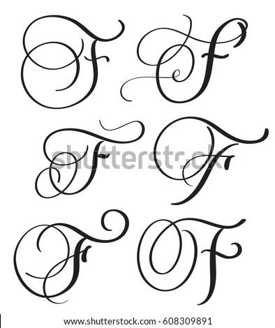 F Stock Images Royalty Free Images Vectors Shutterstock