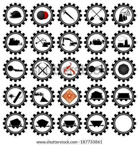 2010 Ezgo Wiring Diagram also Wiring Kawasaki Motorcycles as well 1987 Ezgo Gas Golf Cart Wiring Diagram Free Download moreover Wiring Diagram Club Car Golf Cart in addition Golf Cart 36 Volt Ezgo Wiring Diagram Parts View Topicvolt. on go e z wiring diagrams ez